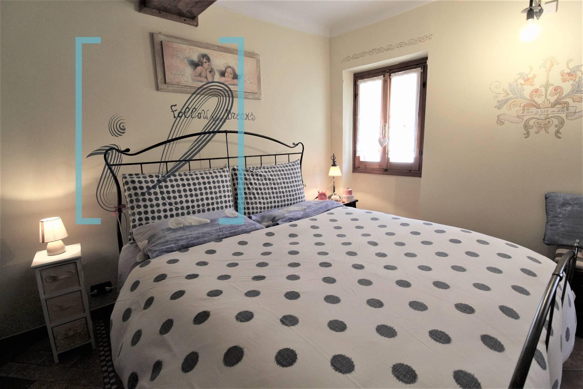 Appartamento in vendita a Pieve di Teco, 2 locali, prezzo € 145.000 | CambioCasa.it