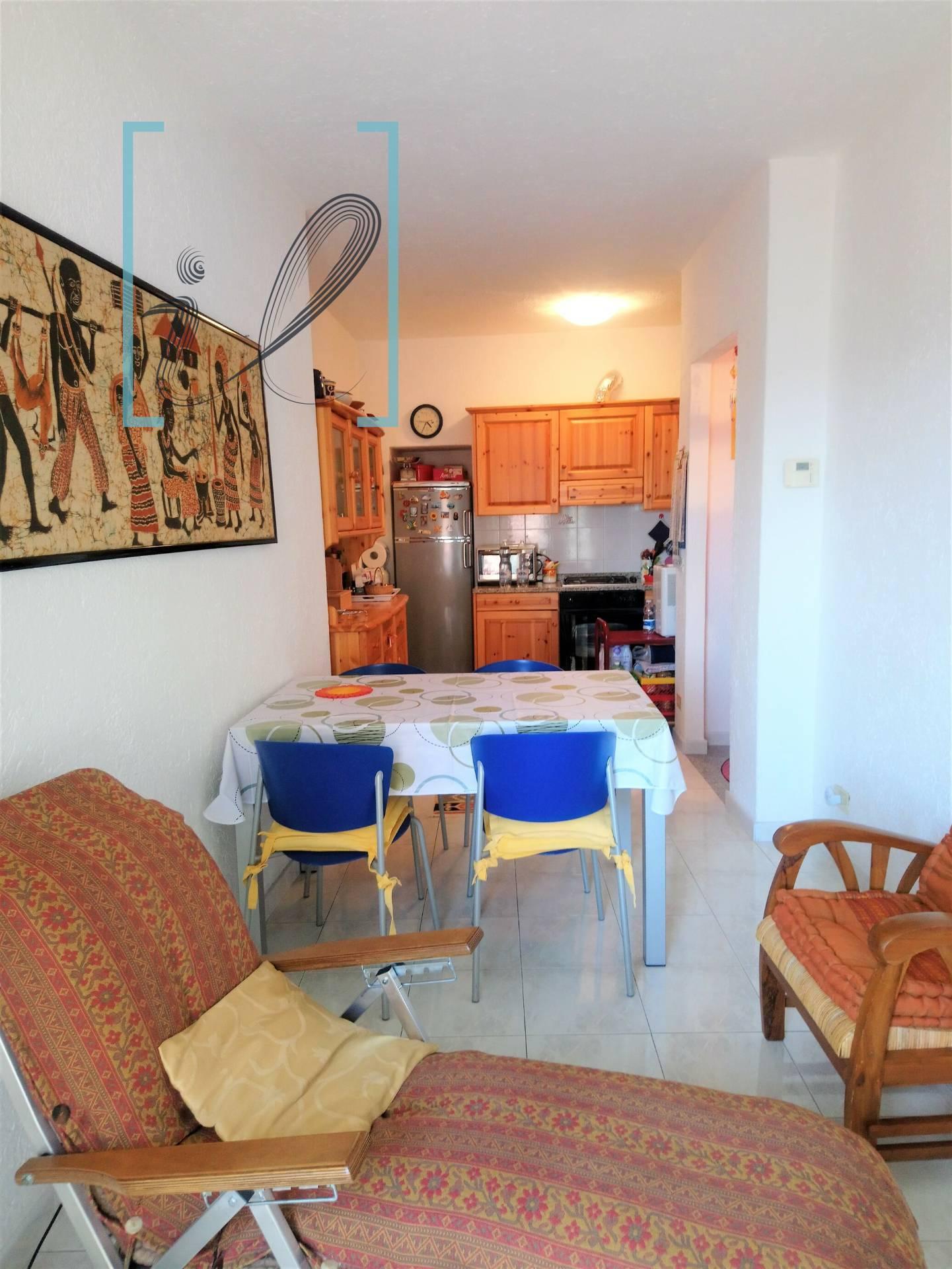 Rustico / Casale in vendita a Arnasco, 3 locali, zona sio, prezzo € 70.000   PortaleAgenzieImmobiliari.it