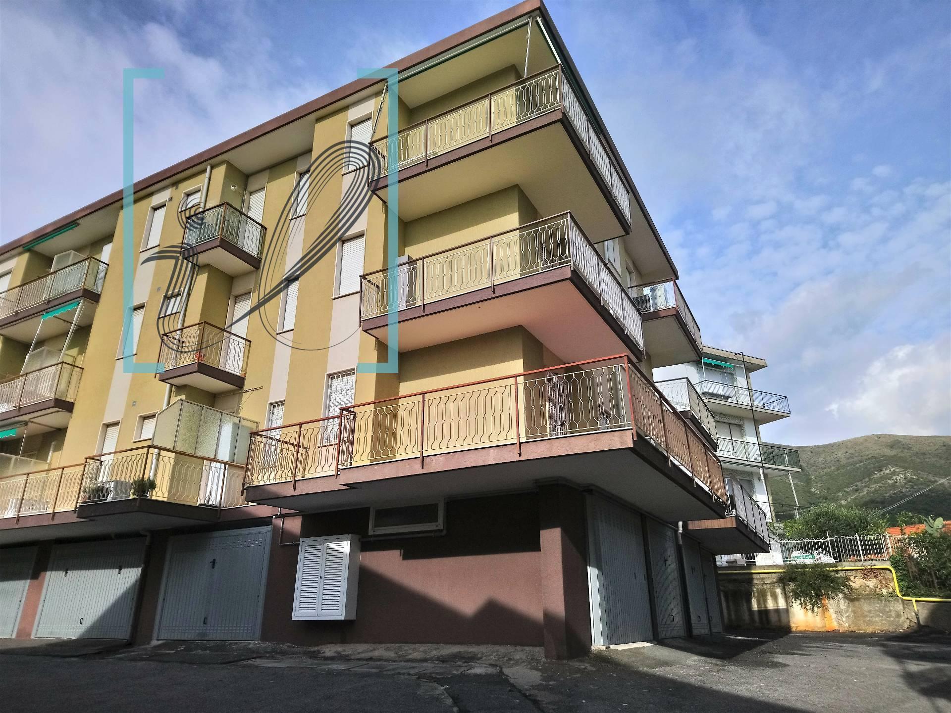 Appartamento in vendita a Ceriale, 3 locali, prezzo € 130.000 | PortaleAgenzieImmobiliari.it