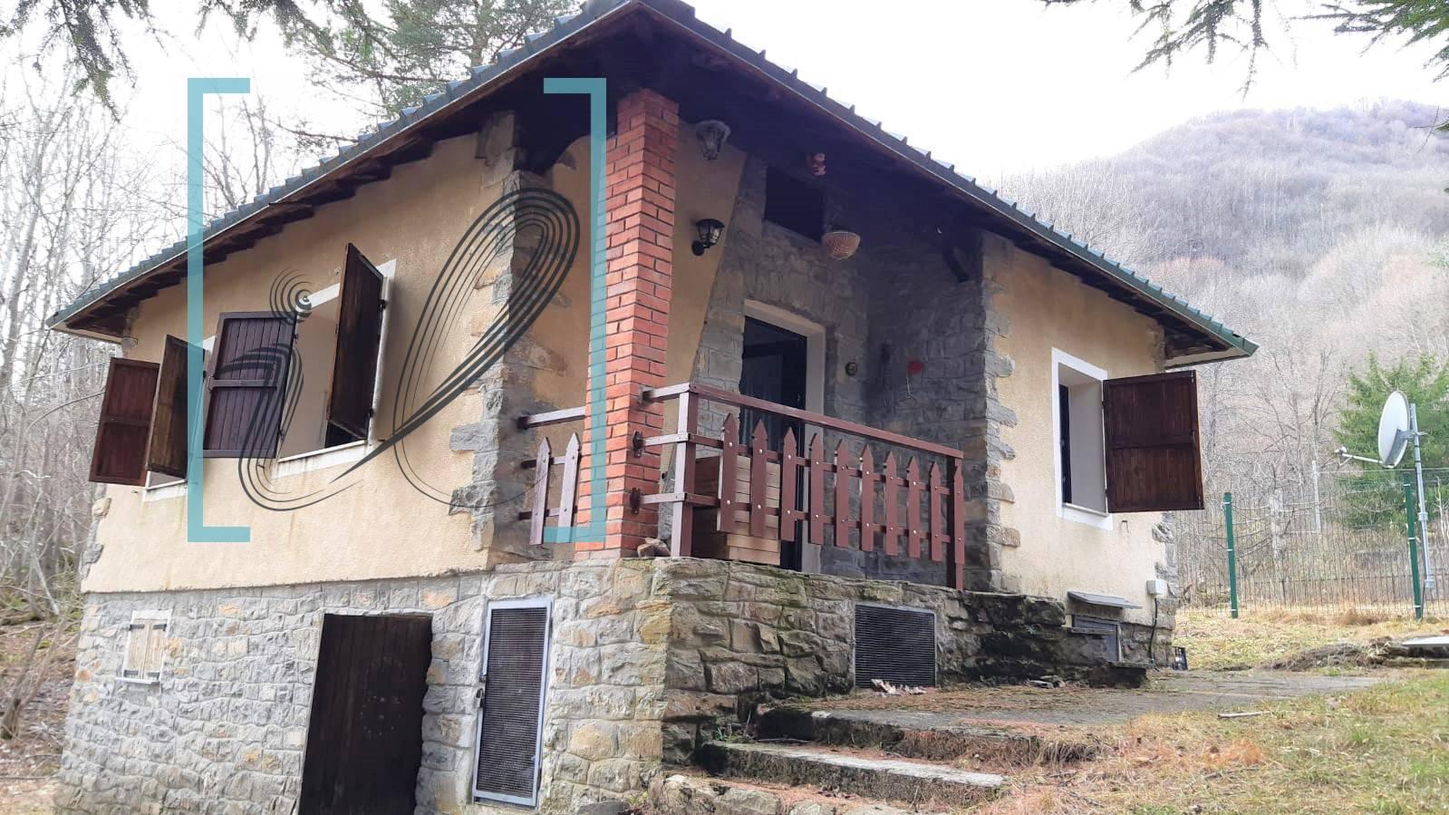 Soluzione Indipendente in vendita a Mendatica, 3 locali, zona Località: CianPrai, prezzo € 58.000 | PortaleAgenzieImmobiliari.it