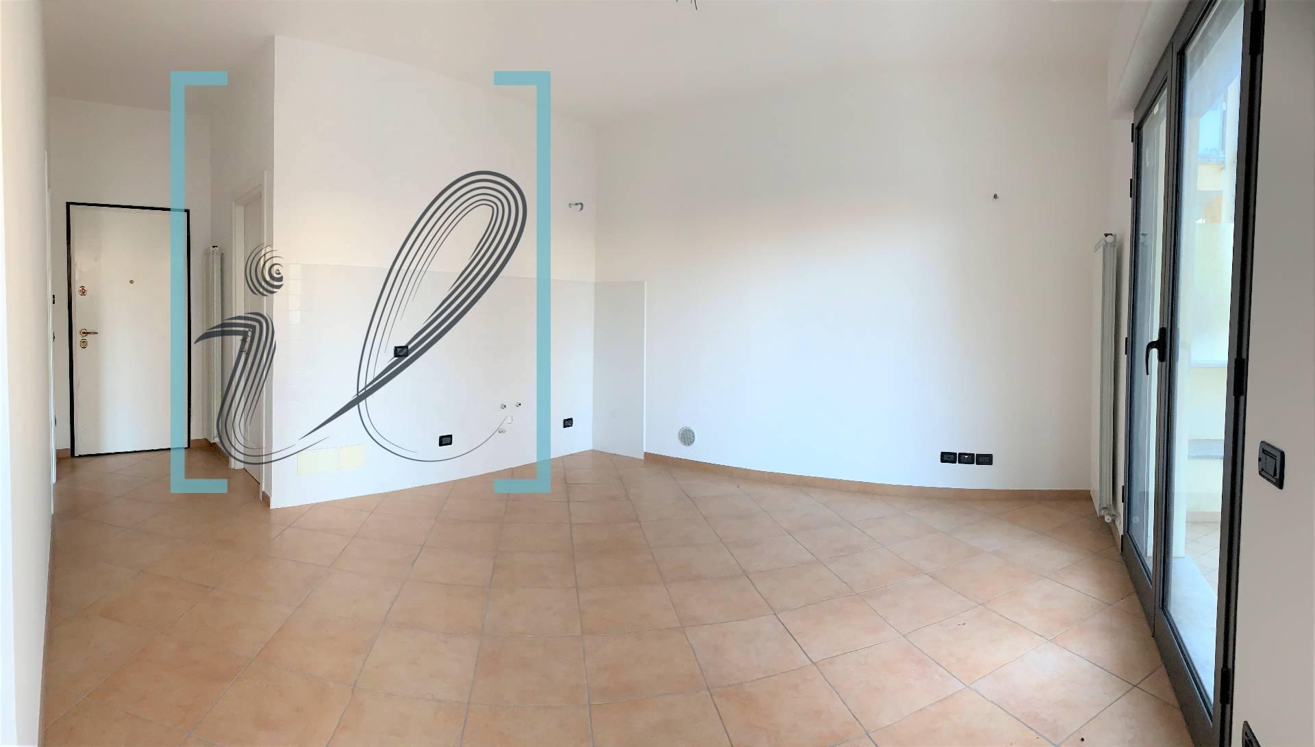 Appartamento in vendita a Albenga, 2 locali, zona Località: Centro, prezzo € 160.000 | PortaleAgenzieImmobiliari.it