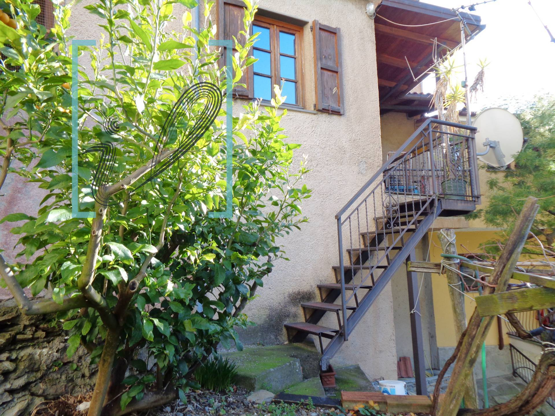 Rustico / Casale in vendita a Nasino, 5 locali, zona a, prezzo € 85.000 | PortaleAgenzieImmobiliari.it