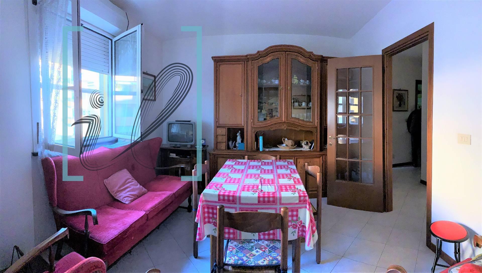Appartamento in vendita a Albenga, 3 locali, prezzo € 190.000 | PortaleAgenzieImmobiliari.it