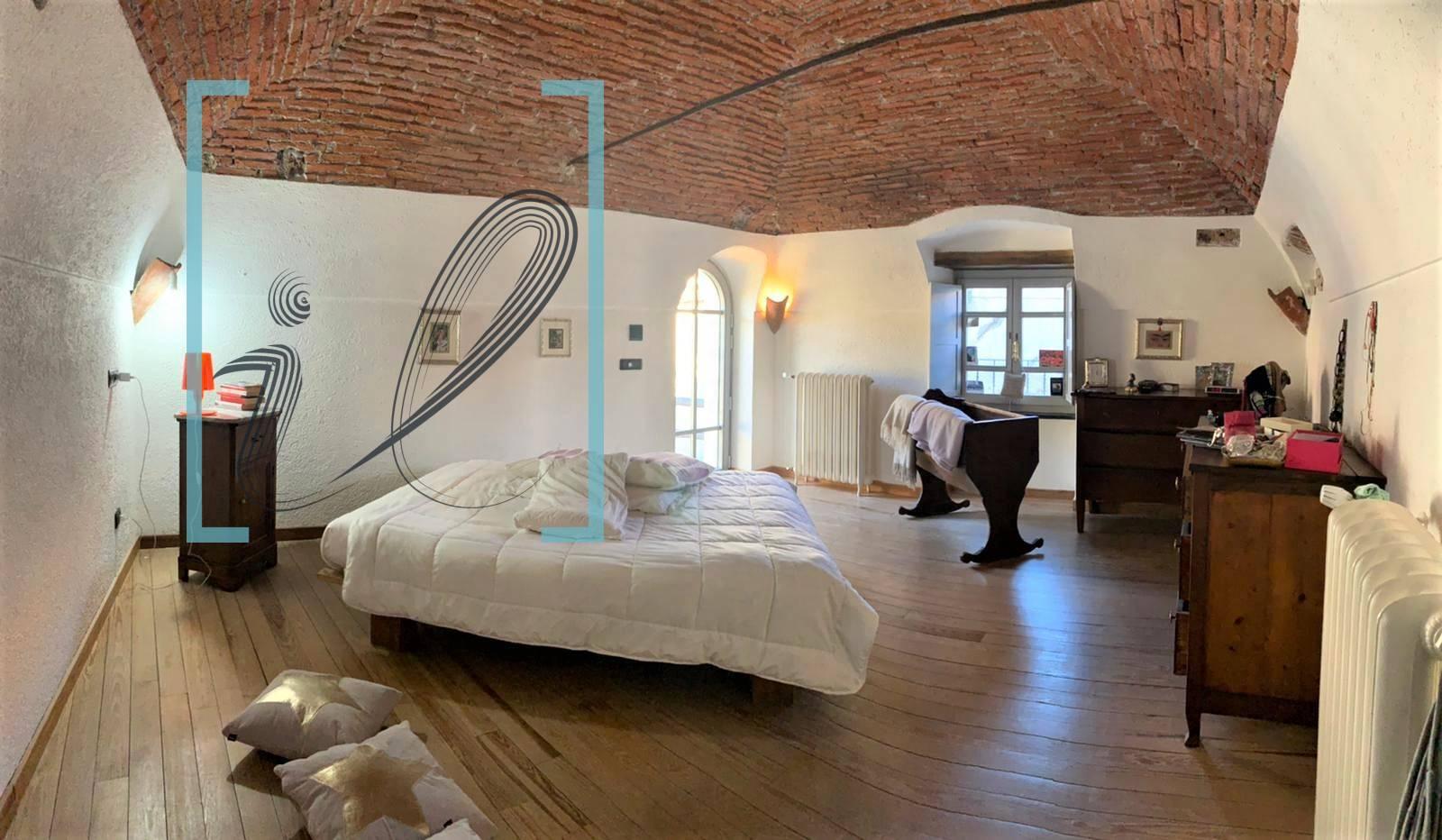 Rustico / Casale in vendita a Balestrino, 6 locali, prezzo € 300.000 | PortaleAgenzieImmobiliari.it