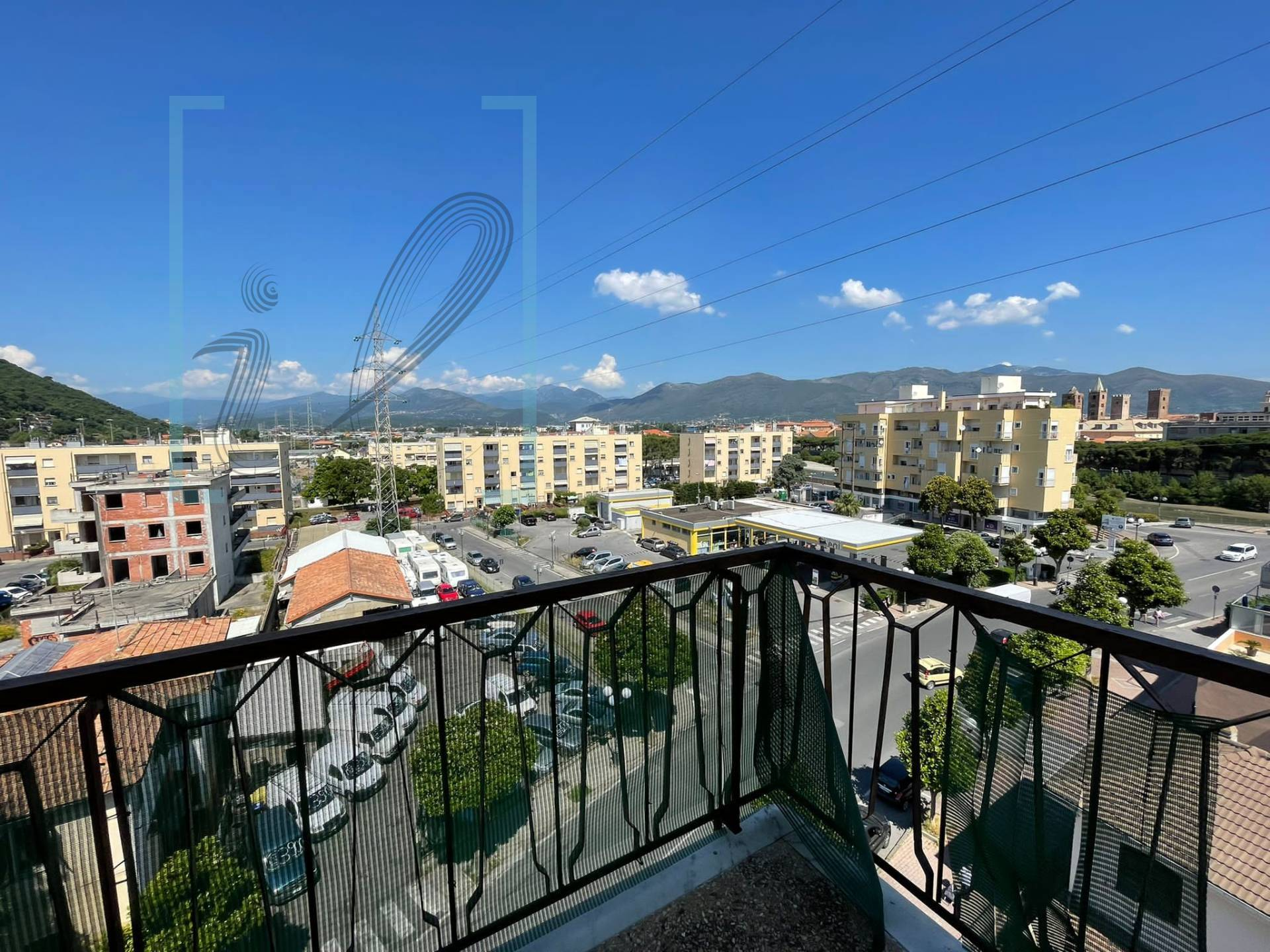 Appartamento in vendita a Albenga, 4 locali, zona Località: Centro, prezzo € 205.000 | PortaleAgenzieImmobiliari.it