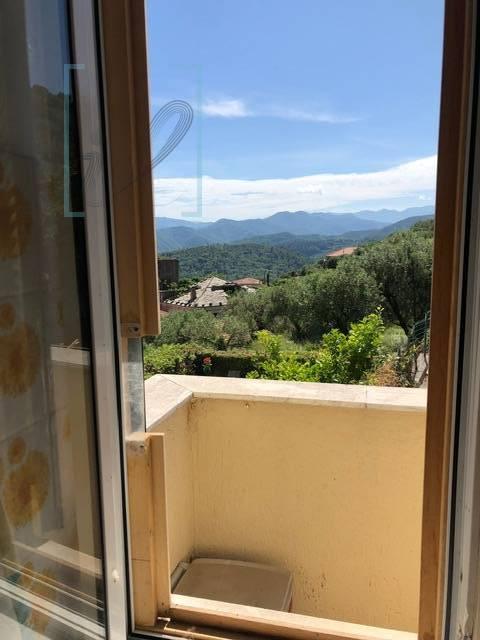 Appartamento in vendita a Arnasco, 2 locali, zona Località: BezzoChiesa, prezzo € 75.000   PortaleAgenzieImmobiliari.it