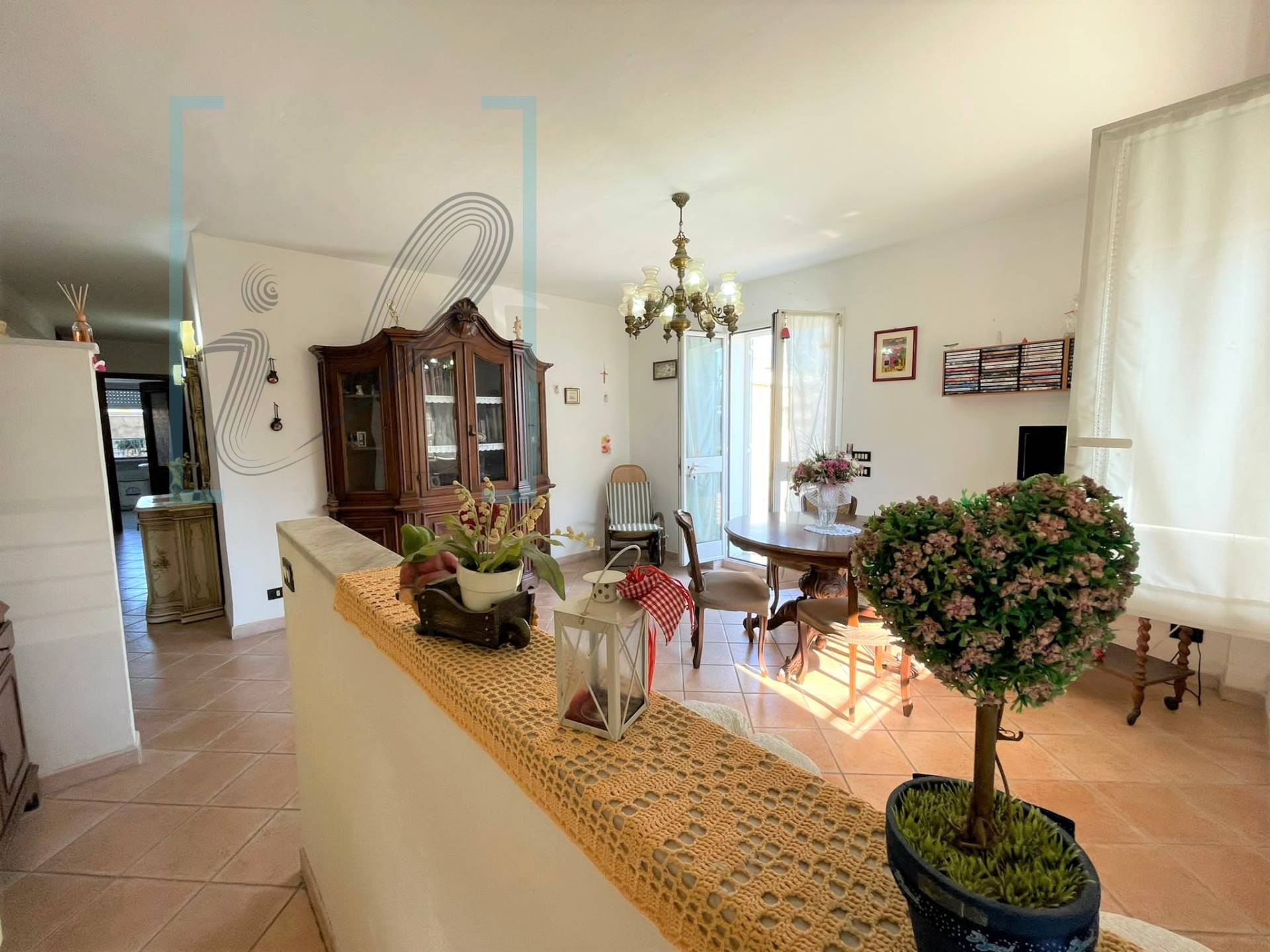 Appartamento in vendita a Albenga, 3 locali, prezzo € 215.000 | PortaleAgenzieImmobiliari.it
