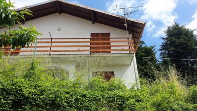 Casa singola in Vendita a Borghetto d'Arroscia