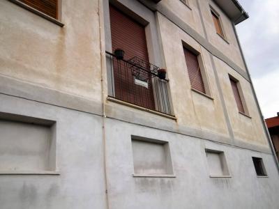 Appartamento in Vendita a Casanova Lerrone