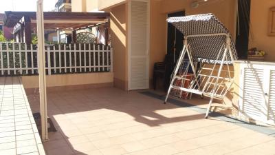Appartamento in Affitto a Albenga
