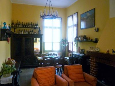 Appartamento in Vendita a Ranzo