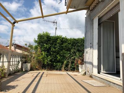 Appartamento in Vendita a Arnasco