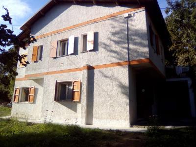 Appartamento in Vendita a Aurigo