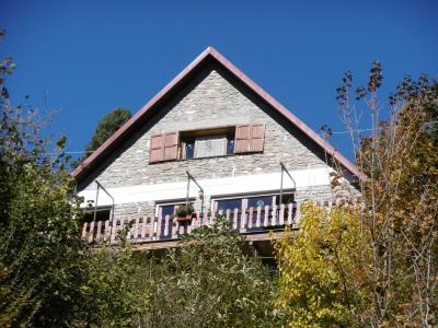 Villa in Vendita a Mendatica