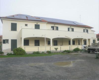 Casa singola in Vendita a Albenga