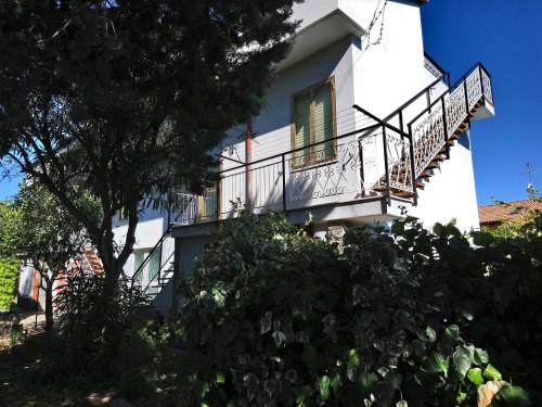 Villa in Vendita a Ceriale