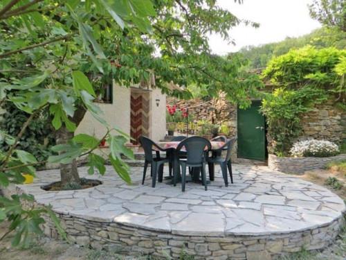 Casa singola in Vendita a Aurigo