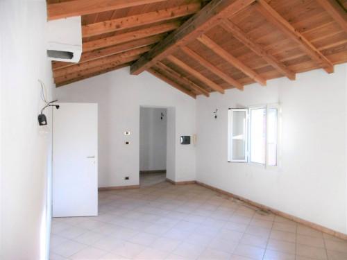 Appartamento in Vendita a Pieve di Teco
