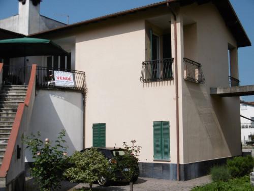 Appartamento in Vendita a Vessalico