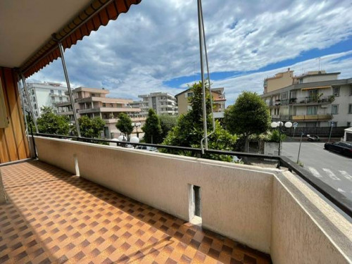 Appartamento in Vendita a Albenga
