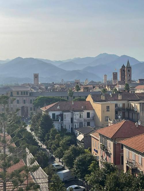 Attico in Vendita a Albenga