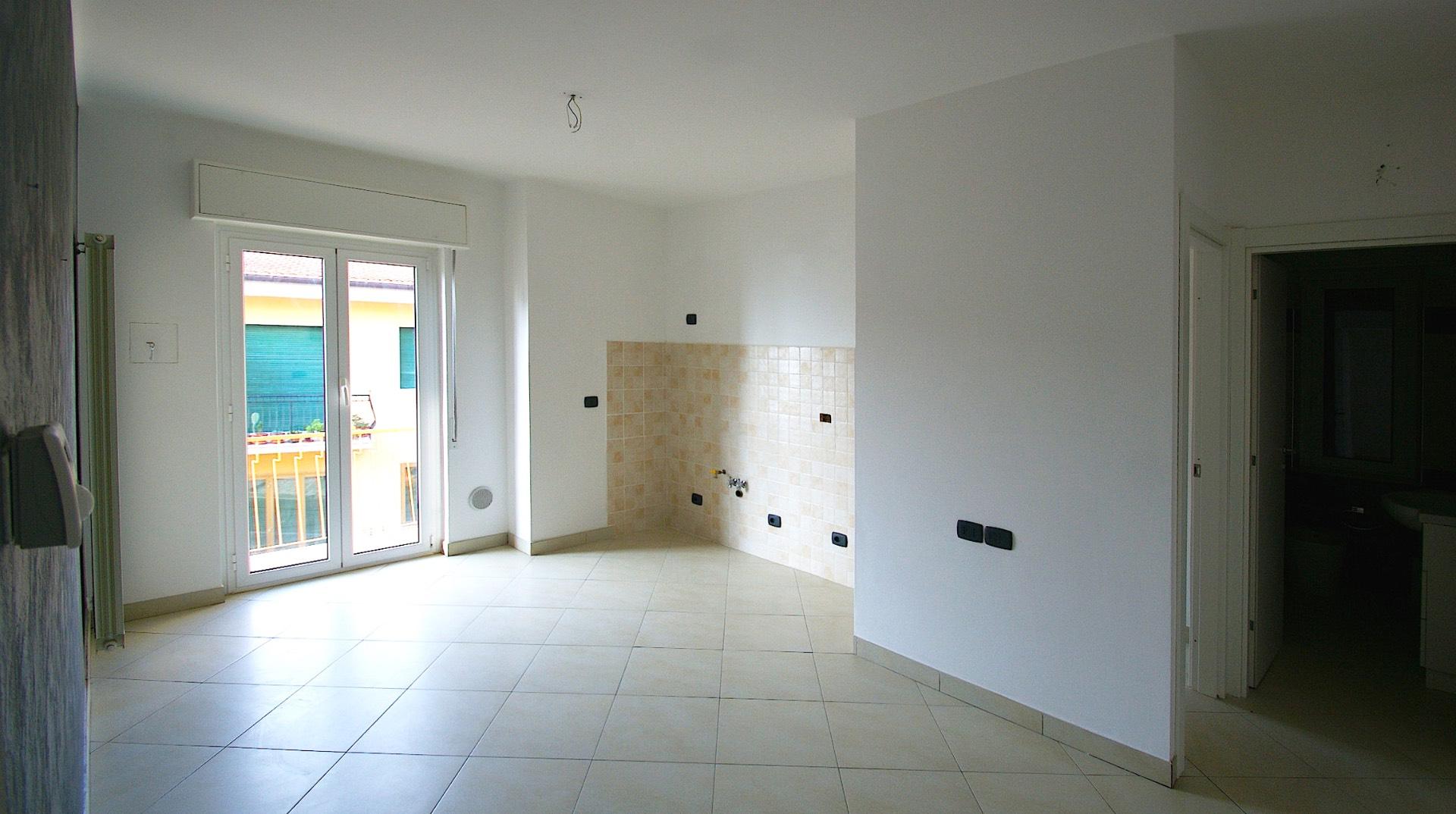 Appartamento in vendita a Borgio Verezzi, 3 locali, prezzo € 220.000 | Cambio Casa.it