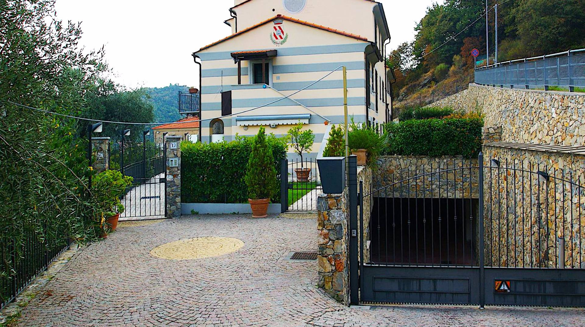 Appartamento in vendita a Magliolo, 2 locali, prezzo € 170.000 | Cambio Casa.it