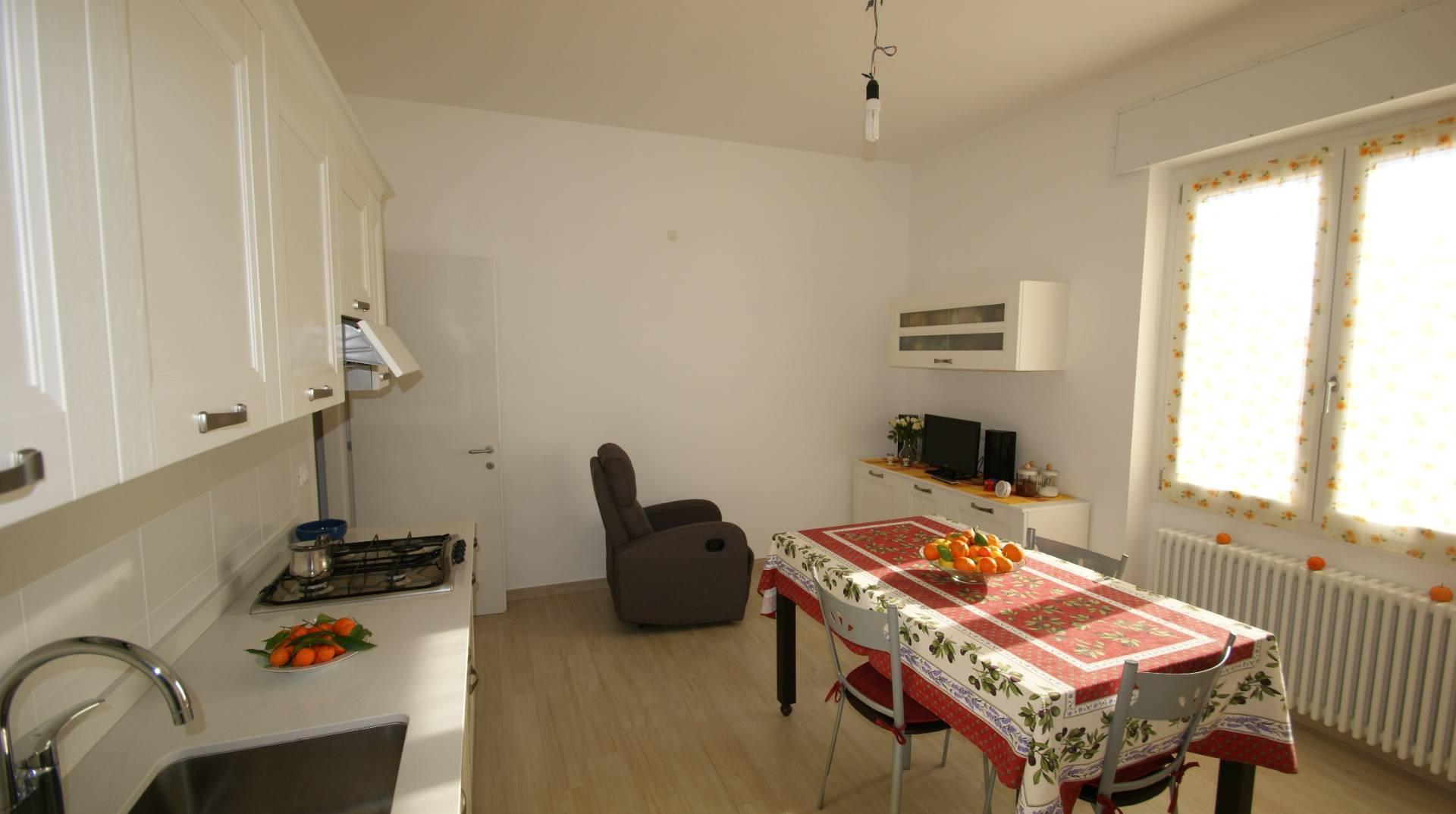 Appartamento in vendita a Borgio Verezzi, 3 locali, prezzo € 360.000   CambioCasa.it