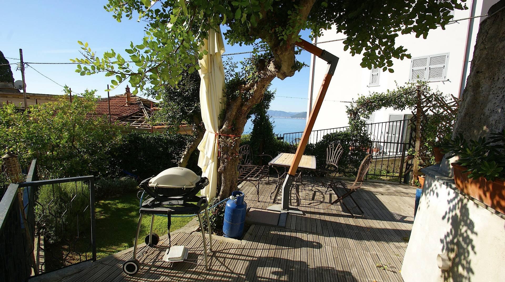 Appartamento in vendita a Borgio Verezzi, 3 locali, prezzo € 390.000   CambioCasa.it