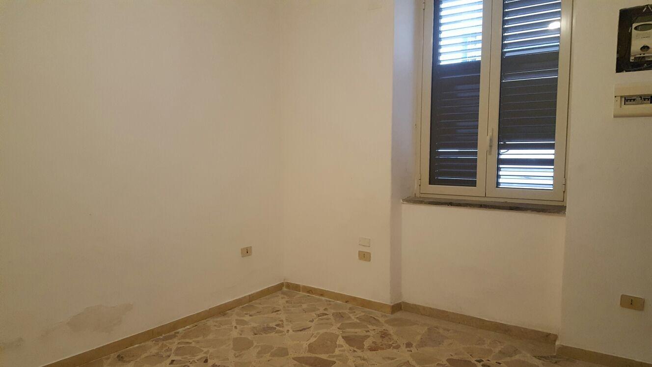 Bilocale Palermo Via Antonio Mongitore 5