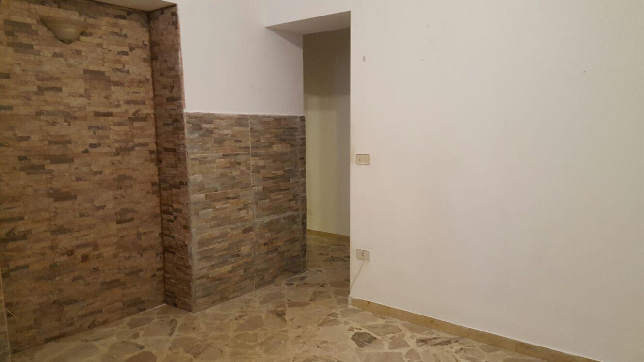 Bilocale Palermo Via Antonio Mongitore 10