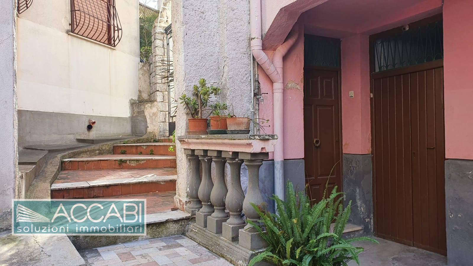 Appartamento in vendita a Palermo, 3 locali, zona tafimi, prezzo € 65.000   PortaleAgenzieImmobiliari.it