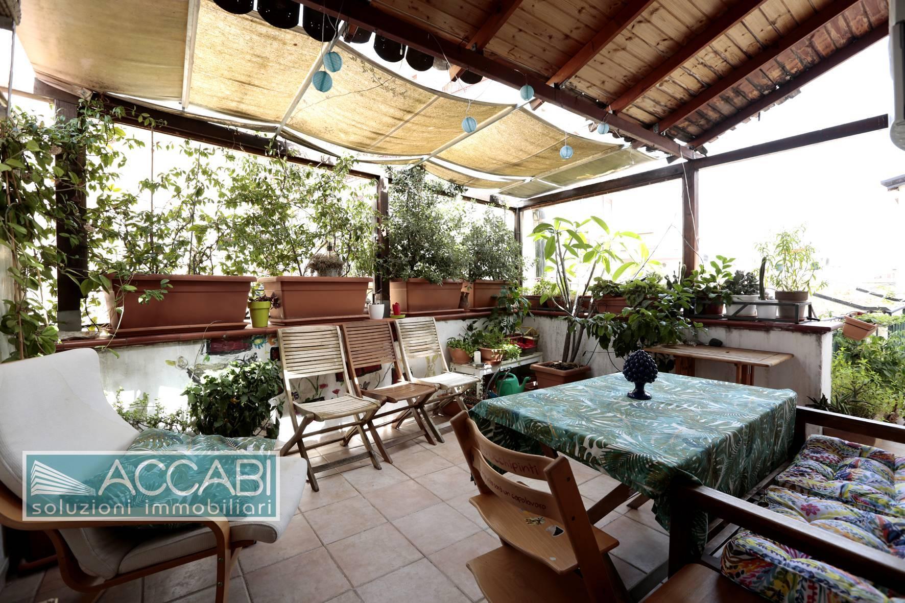 Appartamento in vendita a Palermo, 4 locali, zona tafimi, prezzo € 180.000   PortaleAgenzieImmobiliari.it