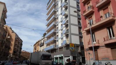 Studio/Ufficio in Vendita a Palermo