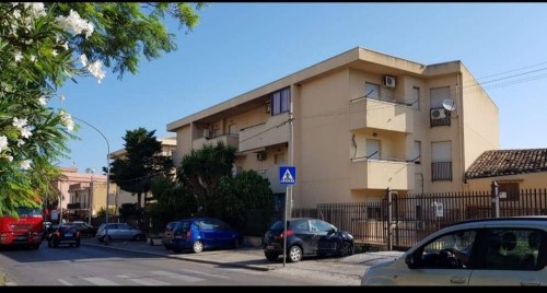 Appartamento in Vendita a Palermo