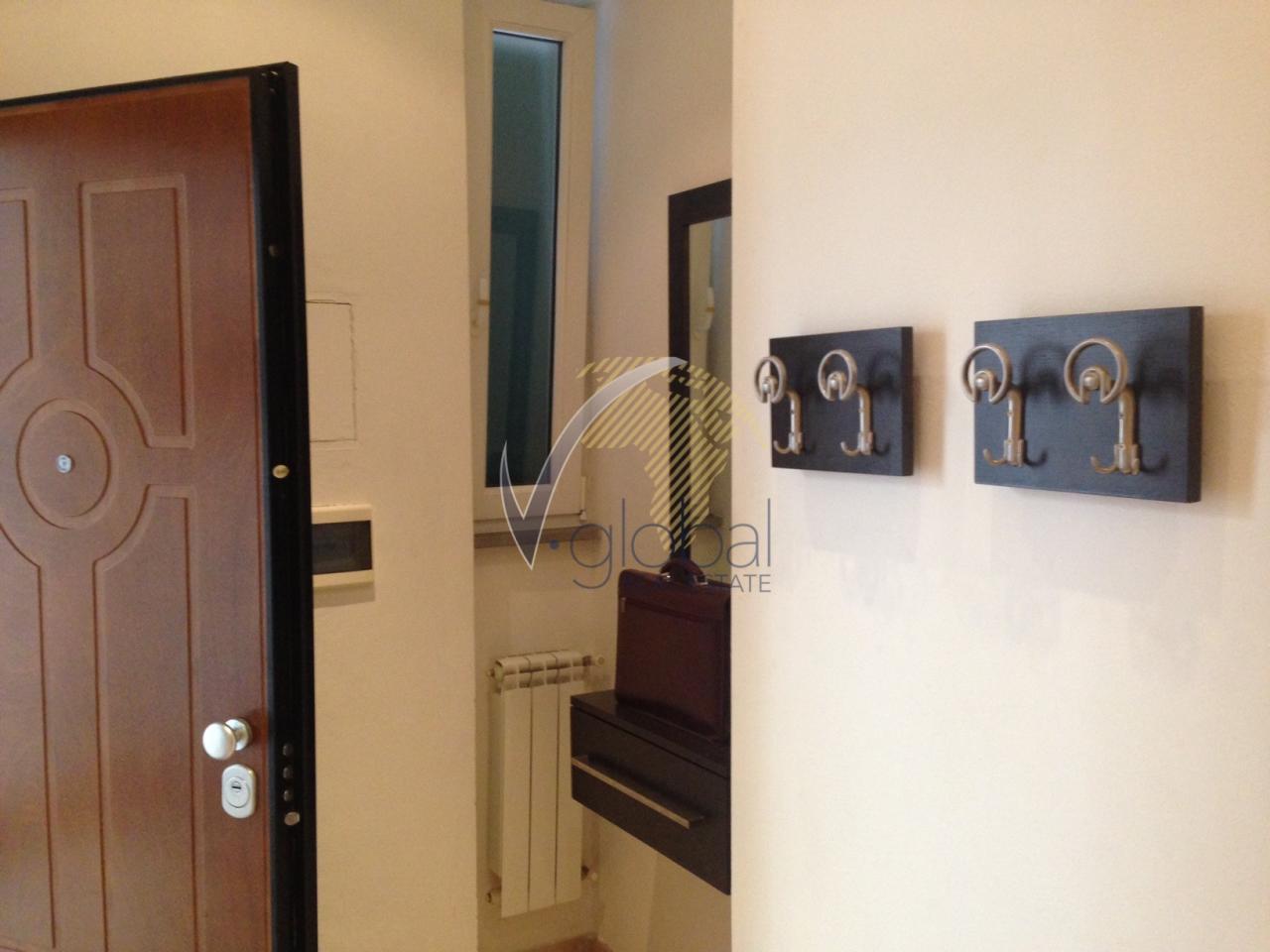 livorno affitto quart: centro agenzia-immobiliare-a-livorno-v-global