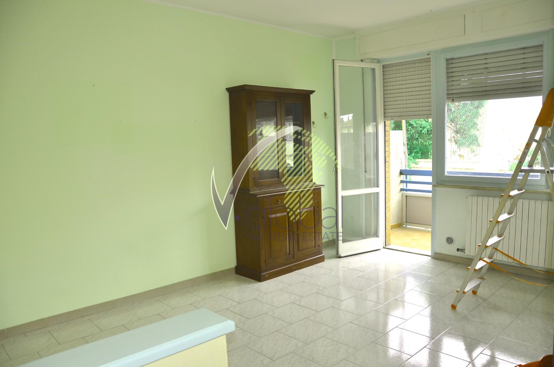 vendita appartamento livorno centro  110000 euro  3 locali  75 mq