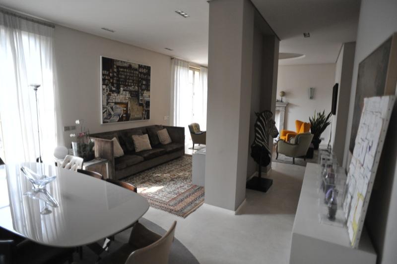 Villa in vendita a Brescia, 7 locali, zona Località: 1-CENTROSTORICO, Trattative riservate | Cambio Casa.it