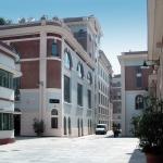 Negozio / Locale in affitto a Brescia, 9999 locali, zona Località: 3-PORTAVENEZIA,PANORAMICA,VIALEBORNATA, prezzo € 600   Cambio Casa.it