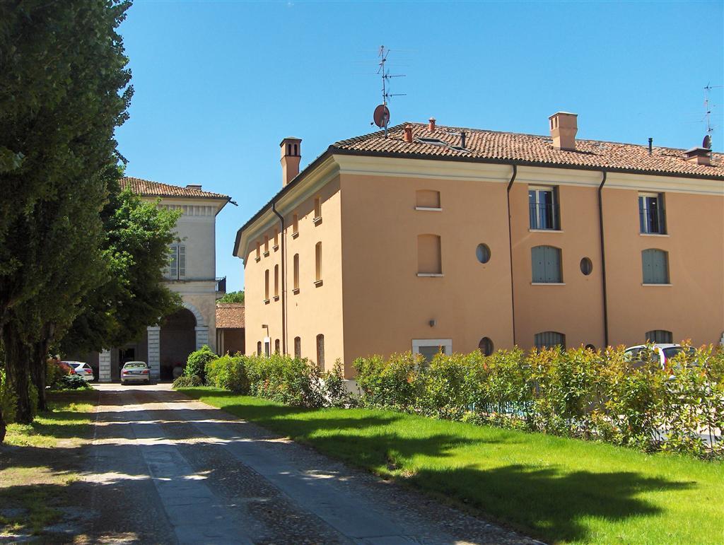 Appartamento in vendita a Poncarale, 3 locali, zona Zona: Borgo, prezzo € 135.000 | Cambio Casa.it