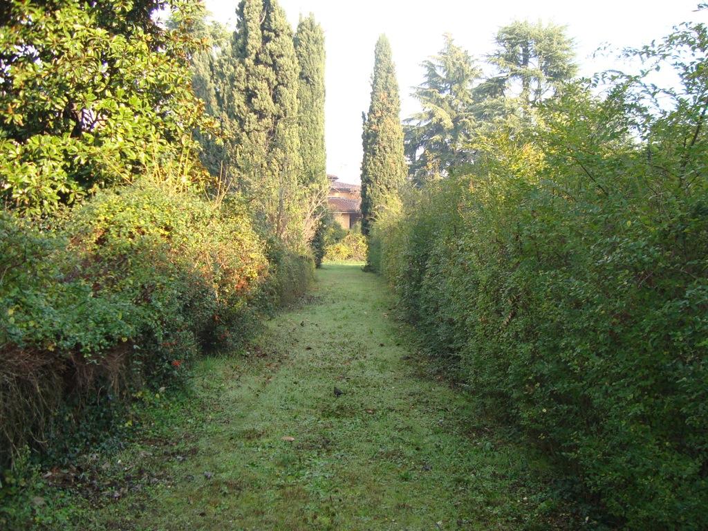 Terreno Edificabile Residenziale in vendita a Brescia, 9999 locali, prezzo € 250.000 | Cambio Casa.it