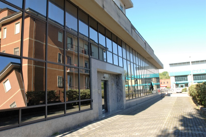 Appartamento in vendita a Brescia, 3 locali, zona Località: 2-BRESCIANORD,MOMPIANO,VILLAGGIOPREALPINO,SANROCCHINO,BORGOTRENTO,SANBARTOLOMEO,SANTEUSTACHIO,CASAZZA, prezzo € 220.000 | Cambio Casa.it