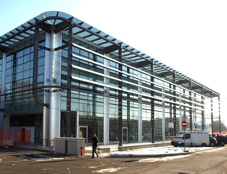 Ufficio / Studio in affitto a Brescia, 9999 locali, zona Località: 2-BRESCIANORD,MOMPIANO,VILLAGGIOPREALPINO,SANROCCHINO,BORGOTRENTO,SANBARTOLOMEO,SANTEUSTACHIO,CASAZZA, prezzo € 900.000 | Cambio Casa.it