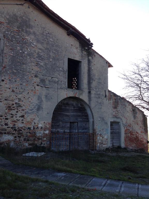 Rustico / Casale in Vendita a Desenzano del Garda