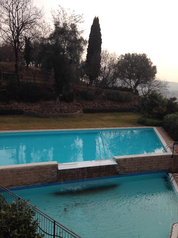 Appartamento in vendita a Manerba del Garda, 3 locali, zona Zona: Pieve, prezzo € 230.000 | CambioCasa.it