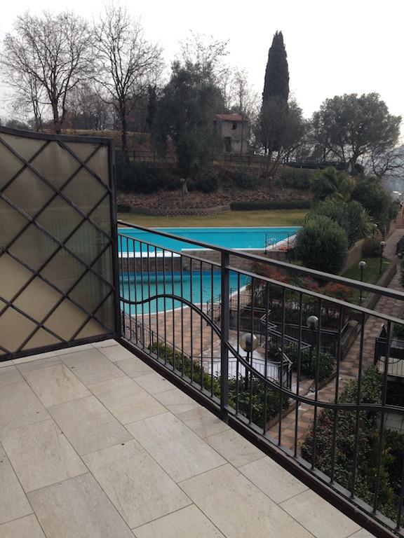 Appartamento in vendita a Manerba del Garda, 3 locali, zona Zona: Pieve, prezzo € 215.000 | CambioCasa.it