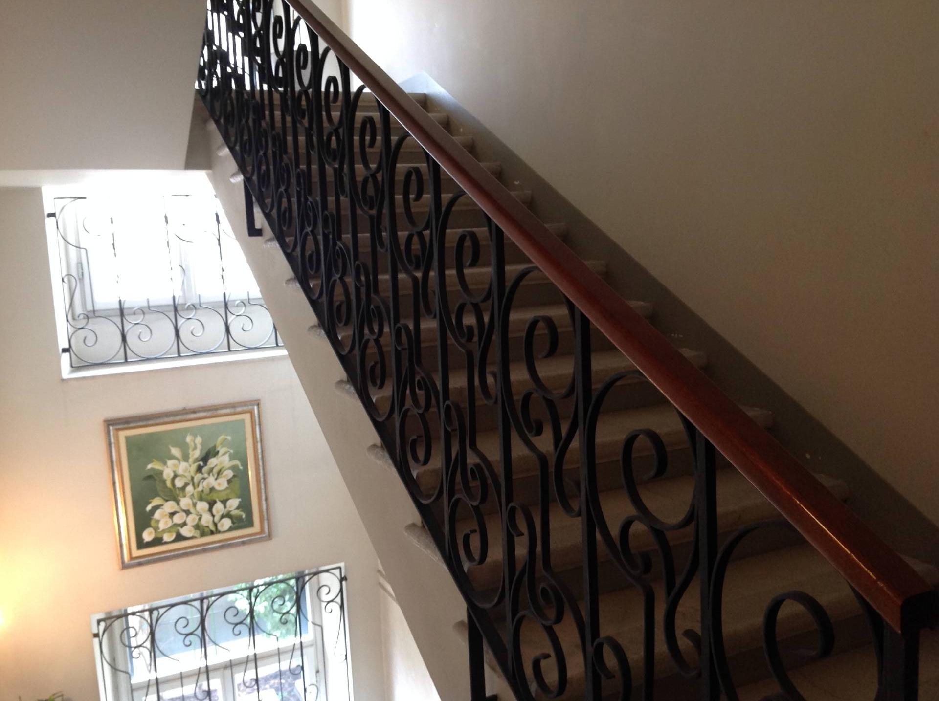 Appartamento in affitto a Brescia, 2 locali, zona Località: 1-CENTROSTORICO, prezzo € 650 | Cambio Casa.it