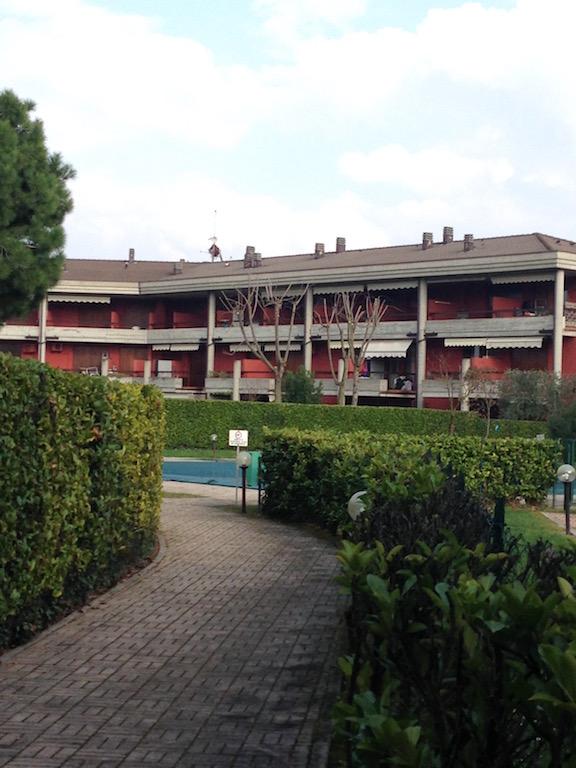 Appartamento in vendita a Desenzano del Garda, 2 locali, zona Località: RivoltelladelGarda, prezzo € 149.000 | Cambio Casa.it