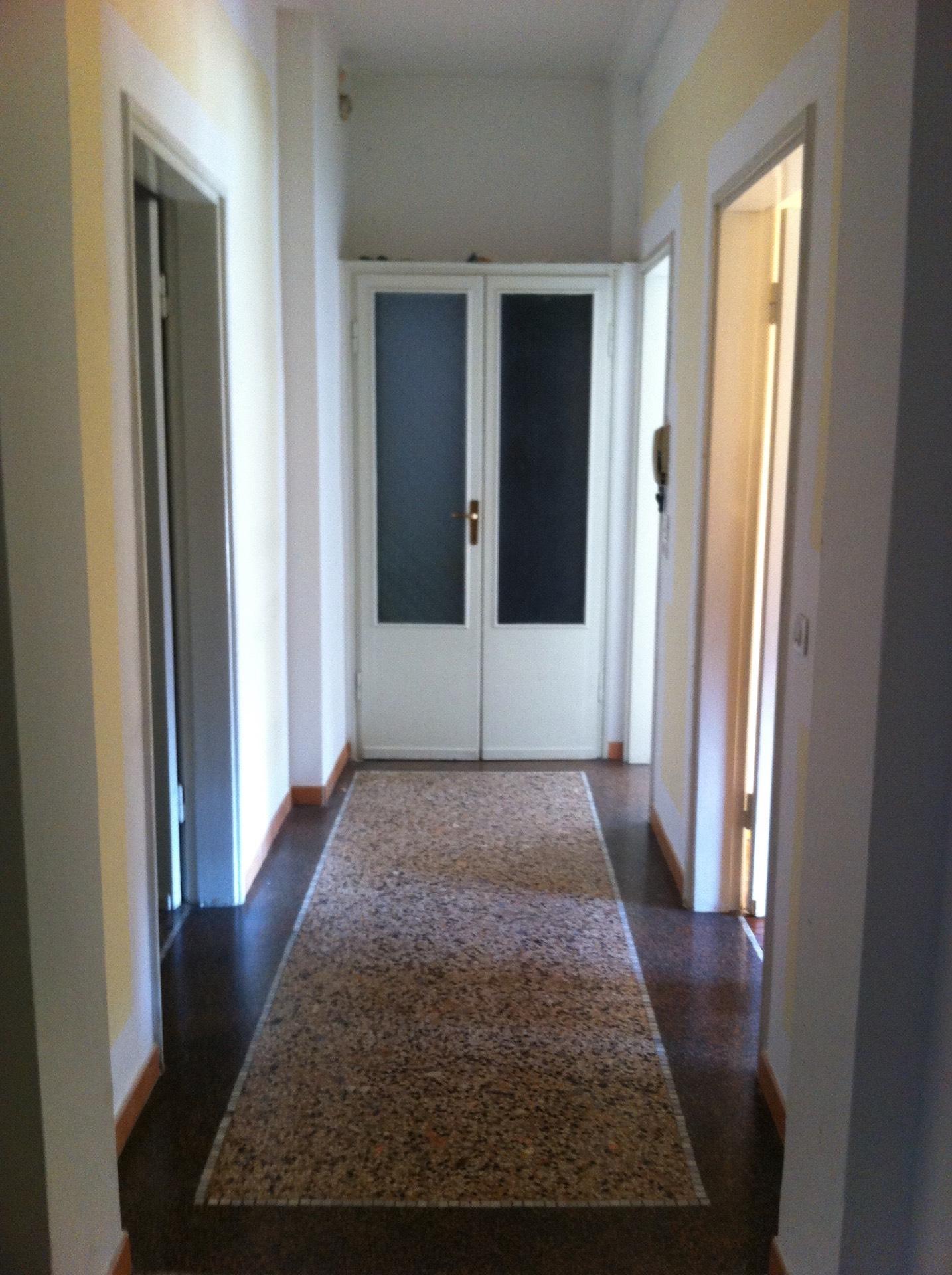 appartamenti in affitto a brescia