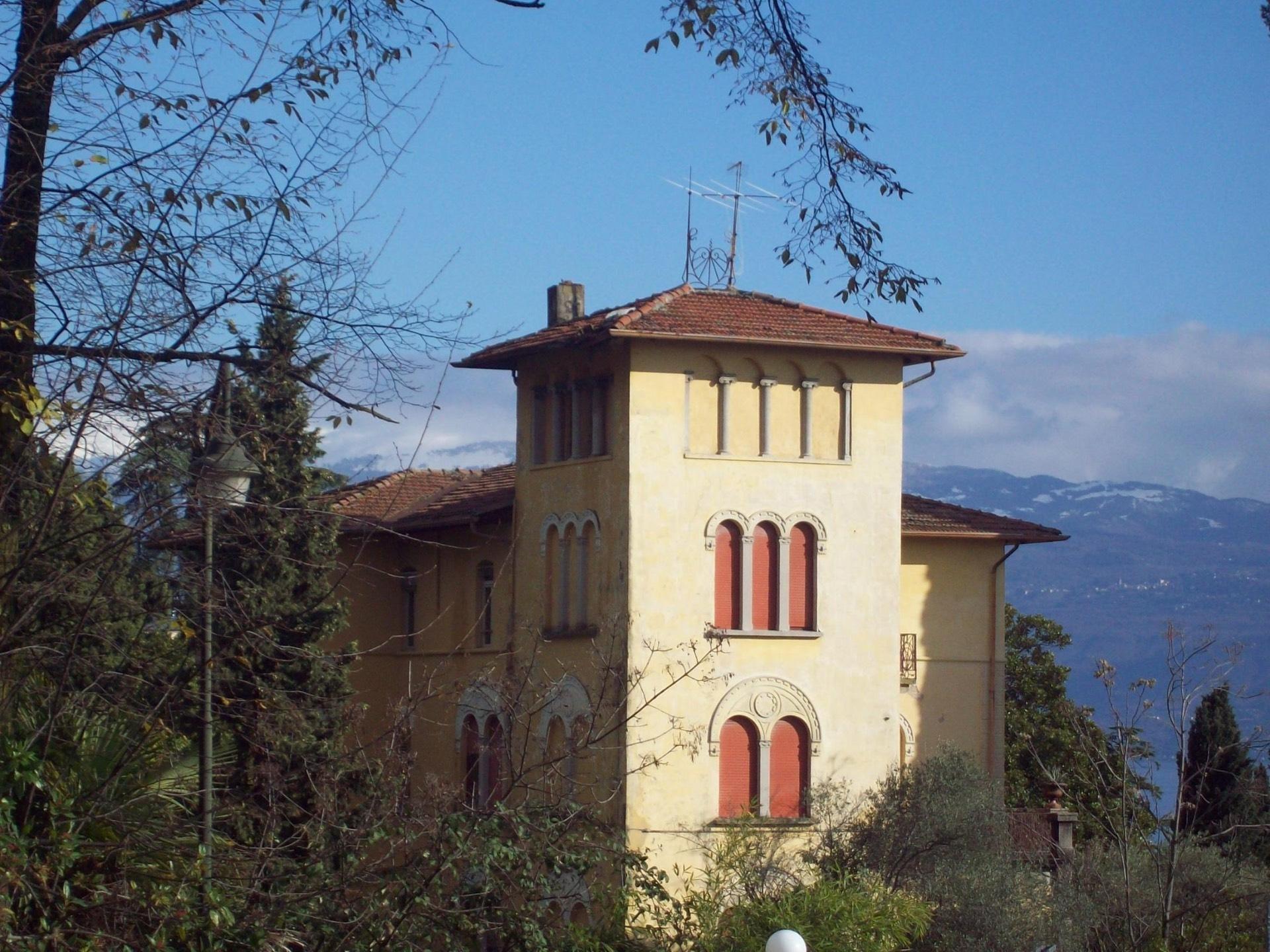 Albergo in vendita a Gardone Riviera, 9999 locali, zona Località: GardoneSopra, prezzo € 2.800.000 | CambioCasa.it